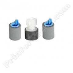 Cassette Roller Kit for Tray 2 3 4 for HP Color LaserJet CP4025 CP4525 CM4540