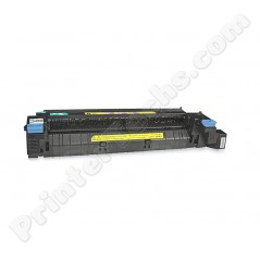 CE710‑69001 Fuser assembly for HP Color LaserJet CP5225  RM1-6083 RM1-6184