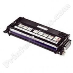 Dell Compatible 330-3789 Black Toner Cartridge, Fits 2145, 2145CN