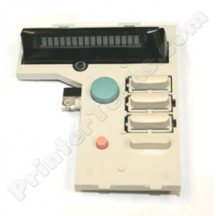 RG5-2238 Control panel display for HP LaserJet 5