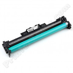 CF232A (HP 32A) Compatible Black Drum Unit for HP LaserJet M203dw M118dw M148dw M148fdw M227fdn M227fdw