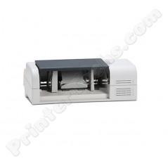 HP LaserJet envelope feeder CB524A CE399A NEW for HP LaserJet P4014 P4015 P4515 M601 M602 M603