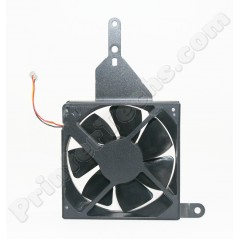 HP RH7-1552-000CN Cooling Fan Lower Right Rear for HP LaserJet 5100 5000 series RH7-1431