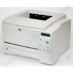 HP LaserJet 2300D Q2474A Refurbished