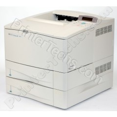 HP LaserJet 4000TN C4121A Refurbished