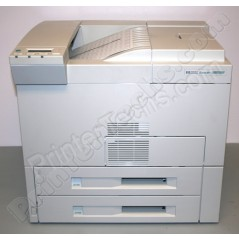 HP LASERJET 8100DN WINDOWS 8 X64 DRIVER