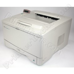 HP LaserJet 5000 printer refurbished
