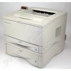 HP LaserJet 5100N Q1861A