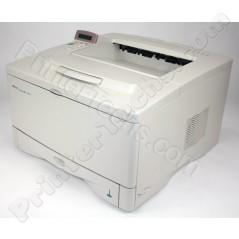 HP LaserJet 5100 Q1860A