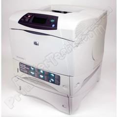 HP LaserJet 4200DTN Q2428A Refurbished