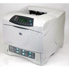 LASERJET 4250N DRIVER DOWNLOAD