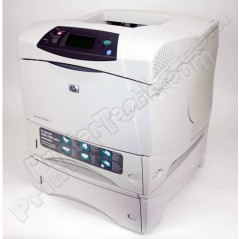 HP LaserJet 4350TN Q5408A Refurbished