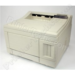 HP LaserJet 4Plus C2037A Refurbished