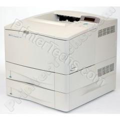 HP LaserJet 4050T C4252A Refurbished