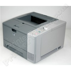 HP LaserJet 2420DTN Q5958A Refurbished