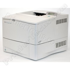 HP LaserJet 4000N C4120A Refurbished