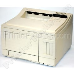HP LaserJet 4 C2001A Refurbished