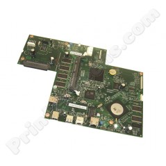 Q7819-61009 HP LaserJet M3027 M3035 mfp series formatter board