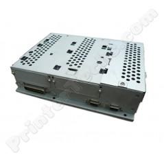 C4118-67908 Formatter assembly for HP LaserJet 4000 4000N 4000T 4000TN