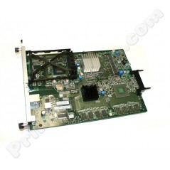 CC440-60001 CC493-69001 Formatter Board for HP Color LaserJet CP4025 , CP4525 series