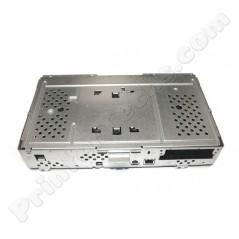 CB425-67907 Formatter assembly for HP LaserJet M4345