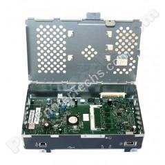 CE988-67906 Formatter assembly HP LaserJet M601 M602 M603