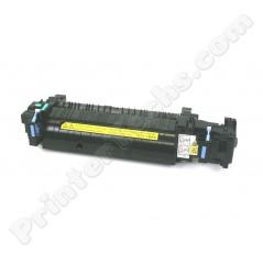 B5L35-67901 HP Color LaserJet M553 M552 M577 Fuser Maintenance Kit B5L35-67902 B5L35A RM2-0011