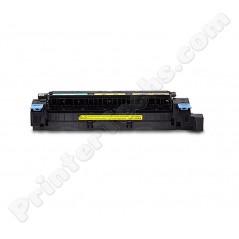 Fuser only for HP LaserJet Enterprise M712 M725, CF235-67921