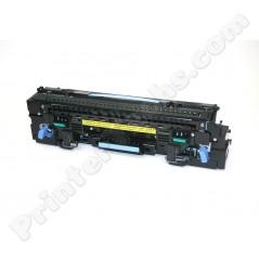 Fuser maintenance kit for HP LaserJet M806 M830mfp CF367-67905 C2H67-67901