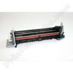 Fuser for HP Color LaserJet Pro M351 M451 RM1-8054-000CN RM2-5177-000CN