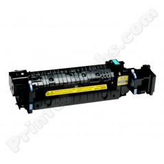 P1B91A HP Color Laserjet Enterprise Fuser Assembly RM2-1928-000CN for LaserJet M652dn M652n M653dh M653dn M653z M681dh M681f M681z M682z