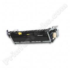 RM2-5399 Fuser for HP LaserJet Pro 400 M402 M403 M426 M427
