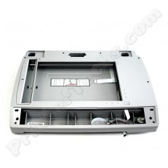 Flatbed scanner assembly for HP Color LaserJet 2820, 2840 Refurbished Q3948-60191