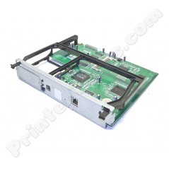 Q5987-67903  Formatter assembly for HP Color LaserJet 3600N