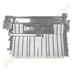 RG5-2643-000CN Paper feed guide assembly for HP LaserJet 4000 4050 4000T 4050T series