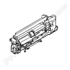 RG5-5084-000CN Tray 1 pickup assembly for HP LaserJet 4100 4100N 4100TN 4100DTN