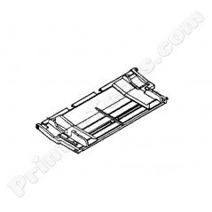 RG5-2656-000CN Tray 1 assembly for HP LaserJet 4000 4050 4000T 4050T series