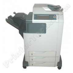 HP Color LaserJet 4730xs mfp Refurbished Q7519A