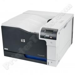 HP Color LaserJet CP5225DN CE712A Refurbished