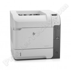 HP LaserJet Enterprise M600 M601N series printer CE989A