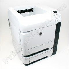 HP LaserJet Enterprise M603X Refurbished CE996A