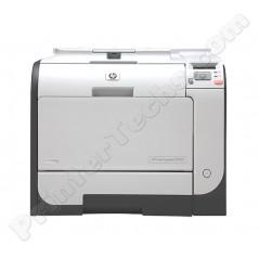 HP Color LaserJet CP2025dn Refurbished CB495A