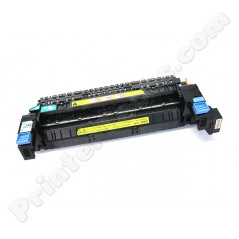CE977A Fuser maintenance kit for HP Color LaserJet CP5525 M570 CE707-67912 RM1-6180
