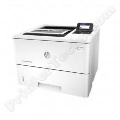 Refurbished HP LaserJet M506dn F2A69A