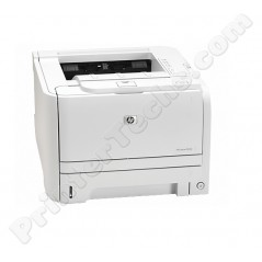 HP LaserJet P2035 CE461A Refurbished