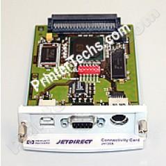 HP JetDirect J4135A Refurbished