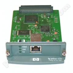 HP JetDirect J7997G 630N, Refurbished
