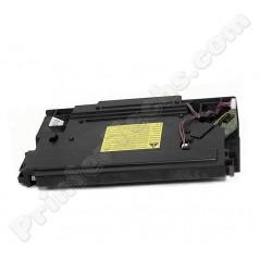 HP LaserJet 2200 series laser scanner assembly RG5-5591