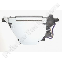 Laser Scanner Assembly for HP Color LaserJet 4600 series RG5-6390