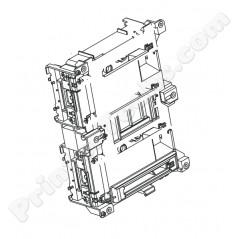 Laser scanner assembly for HP Color LaserJet 3600 3800 CP3505 series RM1-2640-000CN RM1-6338-000CN